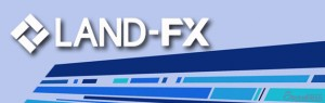 LAND-FX リベートキャッシュバック口座開設