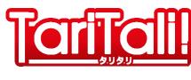 海外FXリベート型キャッシュバックサイト | TariTali