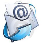 xm.comへメール-150x150-2