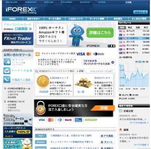 top_iforex