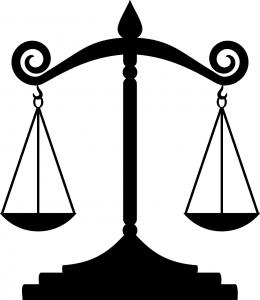 law-158356_1280