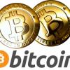 【XM(XMTRADING)】XMがCFD銘柄にビットコインを追加