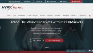 top_myfxmarkets