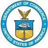 トランプ来日の影で飛び出した米商務省の相殺関税爆弾