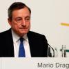 トランプ発言で大きく崩れ始めた米欧中銀の協調関係