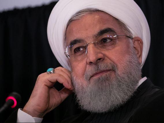 緊迫するイラン情勢~でもなぜかリスク回避にならない相場