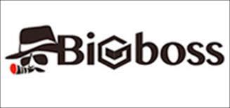 BigBossの取引キャンペーン7月以降も継続決定