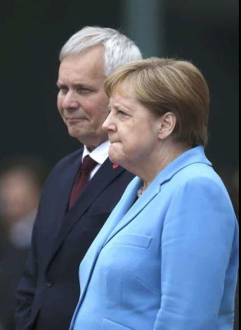 ドイツ経済の失速が顕在化~EU経済全体が下方傾向に