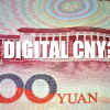 中国デジタル人民元を11月に解禁の憶測が飛び交う