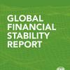 強気のIMFが警告し始めた世界の社債市場は想像以上に危ない状況
