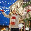 クリスマスまで継続する米株メルトアップ相場~果たしていつまで継続できるのか