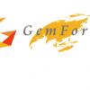 GEMFOREXよりレイテンシートレーディング全面禁止のお知らせ