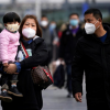 中国GDP新型肺炎で大幅低下か~本邦GDPはマイナス成長の危機