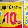 リスク満載の日本の状況を見た市場の円売りが示現