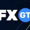 FXGTがTwitter、LINEアカウント開設