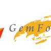 GEMFOREXより出金手数料条件変更のお知らせ