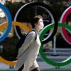 東京五輪延期で顕在化する本邦都市部のロックダウン起因の相場下落に注意
