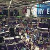 相場暴落第二幕目は米国ジャンク債、社債、CLO市場の格下げラッシュ起因か
