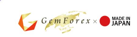 【GEMFOREX】原油関連CFD2銘柄取引中止のお知らせ