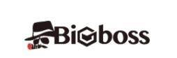 BigBossより米国大統領選挙に伴うレバレッジ設定に関するお知らせ