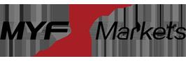 MYFXMarketsより仮想通貨取引時間変更のお知らせ