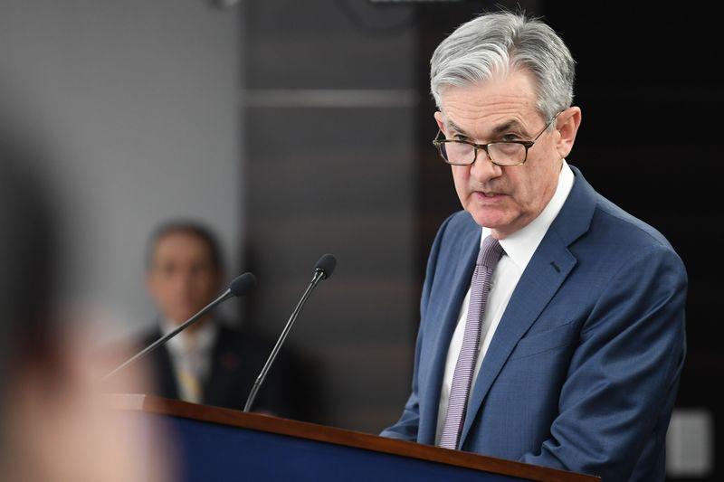 中央銀行の計画経済的相場統制がもたらす市場の膠着性~資本主義は一体どこに向かっているのか