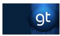 FXGTからカスタマーサポート24時間対応のお知らせ