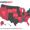 新型コロナワクチン完成でも米国では劇的に家を失うホームレス増加のリスクが顕在化
