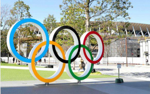 東京オリンピックとうとう開催断念か