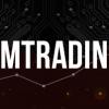 XMTradingよりドイツ株価指数の名称変更のお知らせ